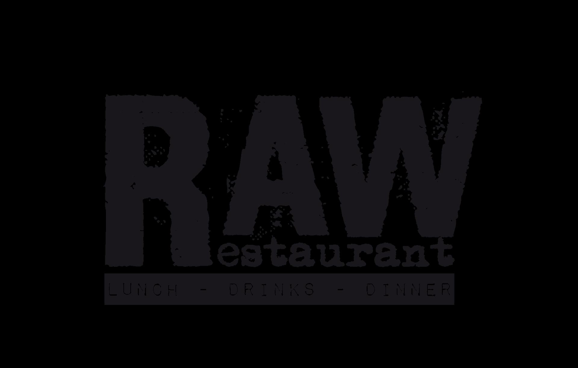 Raw 013